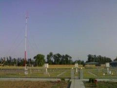 学校建立自动气象站的必要性