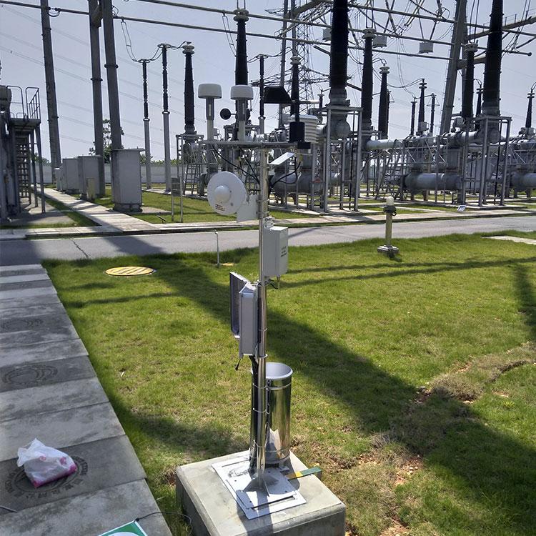 便携式风速气象测定仪有哪些优势
