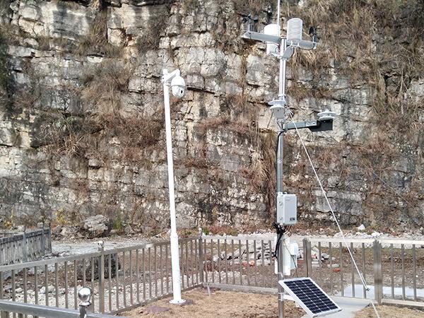 宁夏 超声波气象站报价的作用