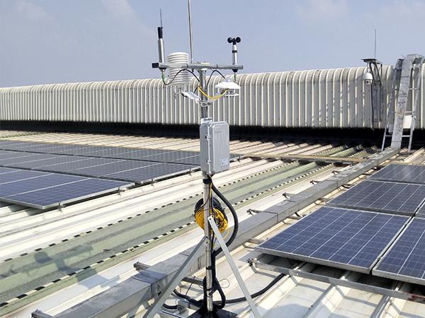 上海 超声波气象站报价的质量控制